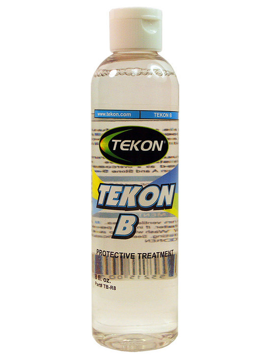 Tekon Easy Granite Care and Maintenance -