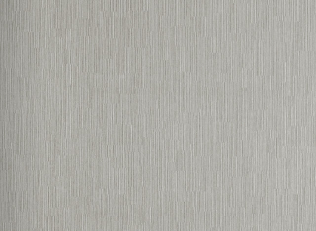 Textured luxury wallpaper gray modern wallpaper by for Modern textured wallpaper