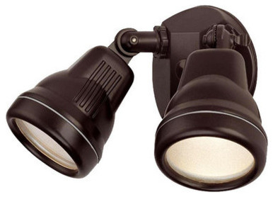 outdoor double flood light traditional outdoor flood and spot lights