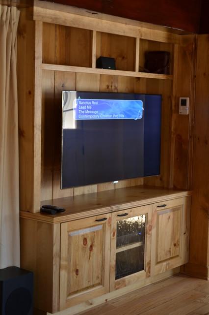 Pdf Diy Pine Bookcase Home Download Patio Table Plans Diy