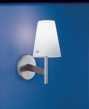 A-1220 wall sconce modern-wall-sconces