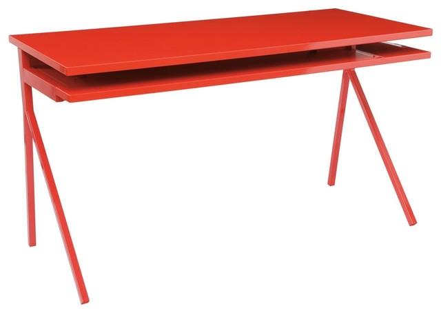 Blu Dot Desk 51 Modern Desks And Hutches By Design