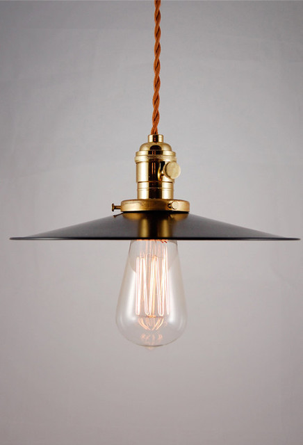 edison light bulb pendants kzc edison pendant lamps