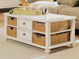 eclectic-coffee-tables.jpg