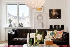 Light and airy 234 sqm for sale - emmas designblogg
