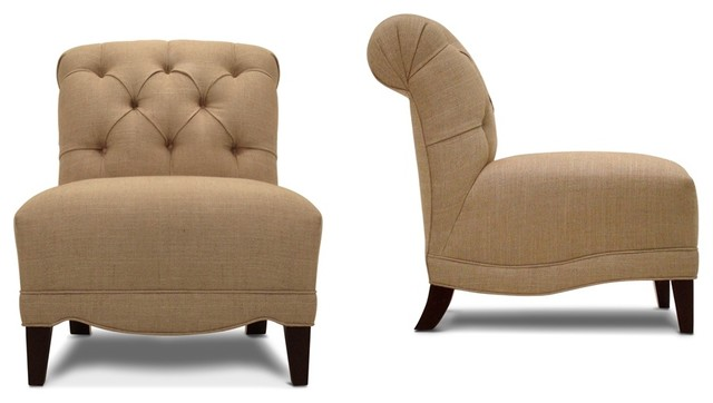 Giselle Chair chairs