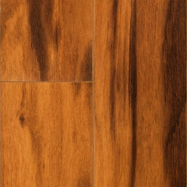 Dream Home St James Collection Laminate Flooring