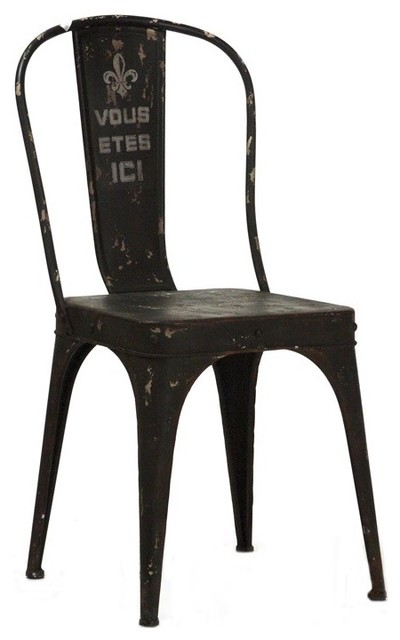 Industrial Furniture Chair images