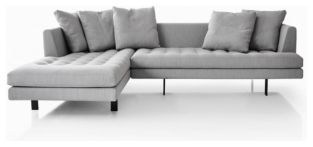 Sectional sofas tampa the most por best affordable for Sectional sofas tampa