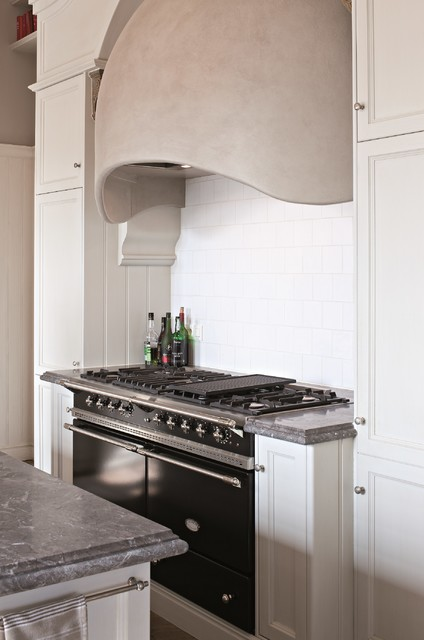 Lacanche ranges mediterranean-gas-ranges-and-electric-ranges