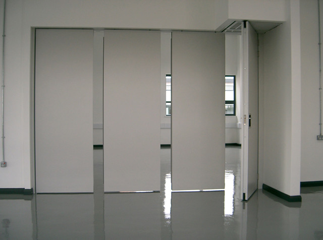 Folding doors bi folding doors interior for Folding doors