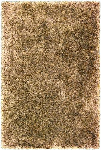 Surya GDS7504 Goddess Plush Hand Woven Beige Rug (8-Feet x 10-Feet 6-Inch ) modern-rugs