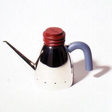 Alessi MG31 Oil Cruet modern-serving-utensils