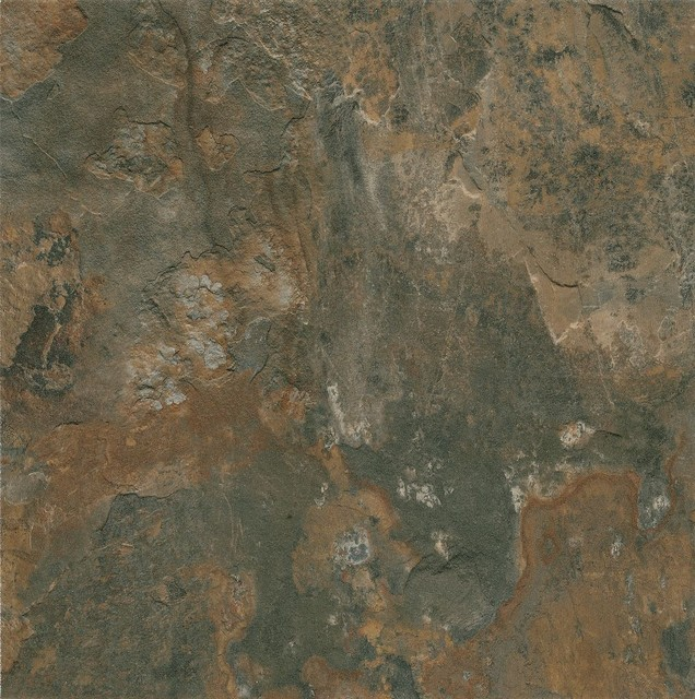 Mesa Stone Luxury Vinyl Contemporary Flooring