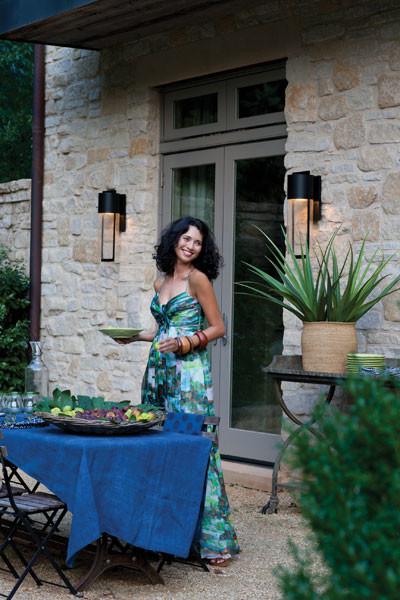 Lighting Ideas traditional-outdoor-lighting