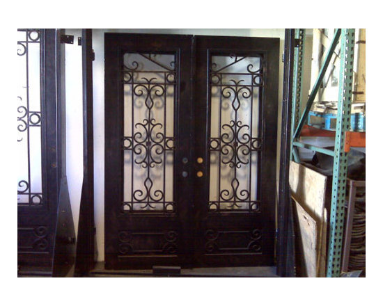 Home Interior Door Installation Coto de Caza - Coto De Caza expert residential and commercial door installation service at very affordable price.