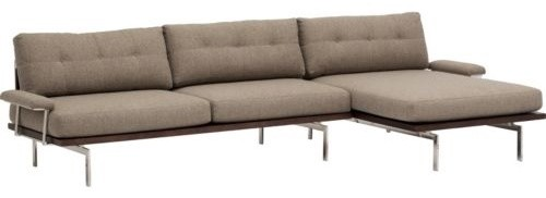 Penley Sectional modern-sectional-sofas
