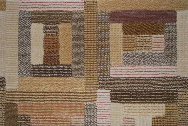 Missoni Mikinos Wool Carpet contemporary carpet flooring