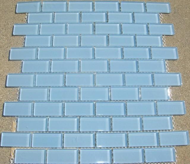 Lastest  Bathroom Tiles Black Sparkle Bathroom Floor Tiles Light Bathroom Tile