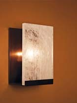 Multiple Projects and clients snap shots wall-sconces