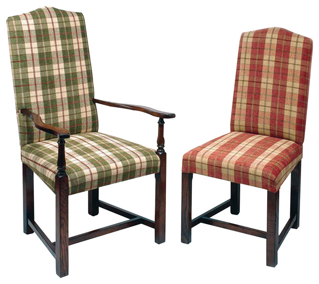 upholstered dining chair traditional dining chairs and benches