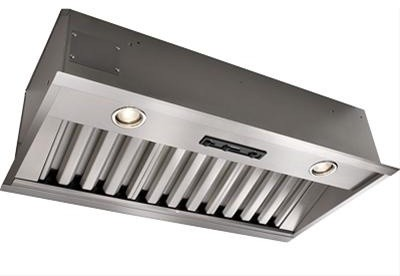 Best By Broan PIK33 range-hoods-and-vents