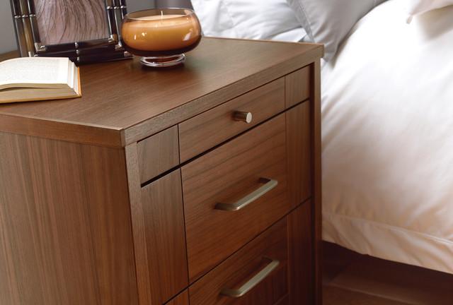 Modena bedroom furniture design modern bedroom for Kitchen set modena