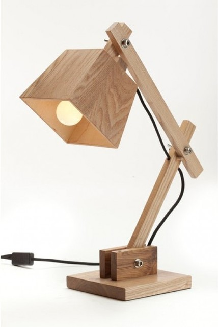Bedside Reading Lamps Endearing Of Bedside Table Reading Lamps Photos