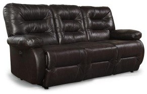 Recliner Sofa/Love Seats by Indoor and Out Furniture sofas