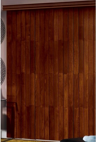 Home Decor Window Treatments Blinds Shades Vertical Blinds