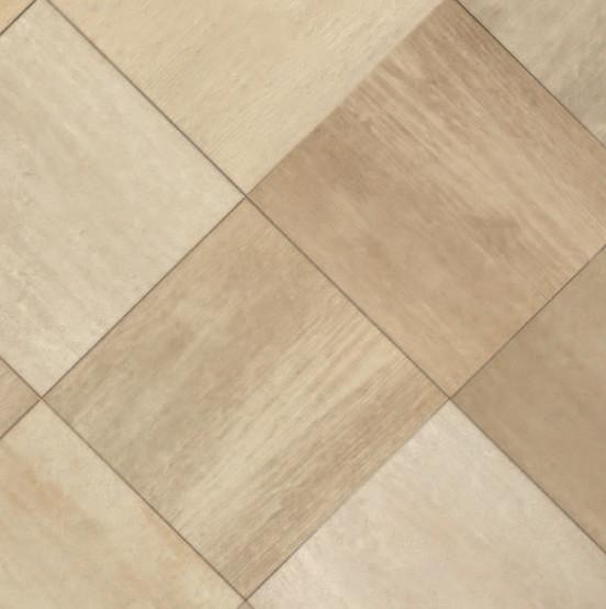 Simple Scandinavian Bathroom Floor Tile Home Design Photos Amp Decor Ideas