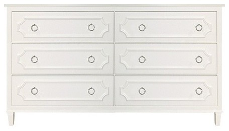 Hollywood Hills Collection modern-kids-dressers