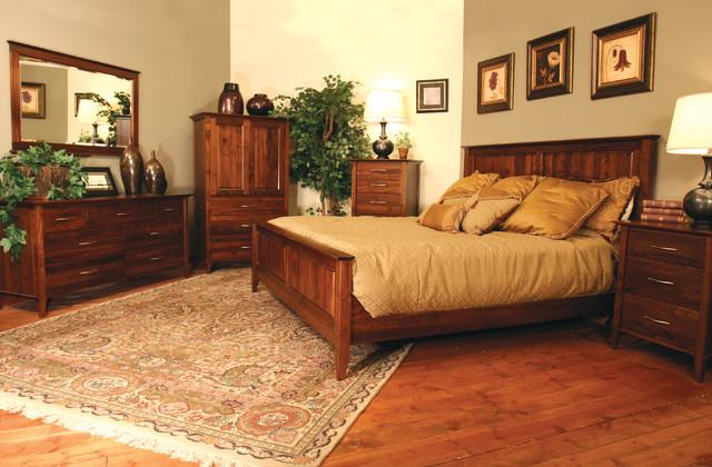 Bedroom eclectic-bedroom-products