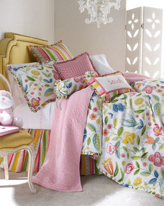 Legacy Home Hipster Bed Linens Queen Floral Duvet Cover, 90 x 96 traditional-duvet-covers