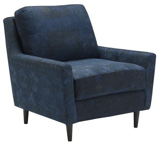Everett Kantha Chair eclectic-accent-chairs