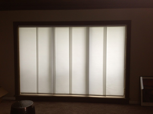 ... bedroom bedroom decor window treatments blinds shades vertical blinds