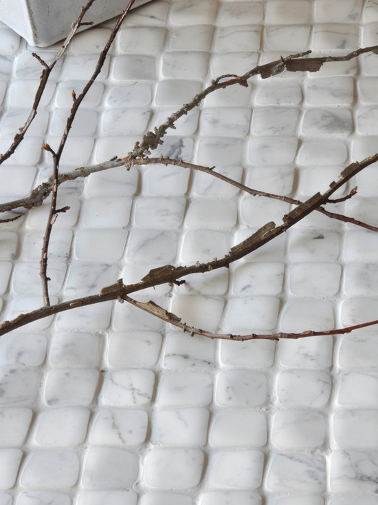 Giovanni Barbieri Collection by Erth Coverings -