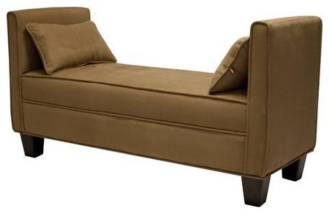 Bernhardt bedroom furniture via images furnituredealer net
