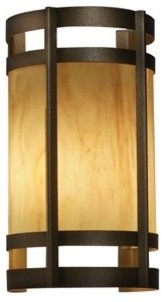 Classics 9133 Wall Sconce contemporary-wall-lighting