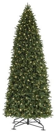 Royal Versailles Giant Christmas Tree traditional-christmas-trees