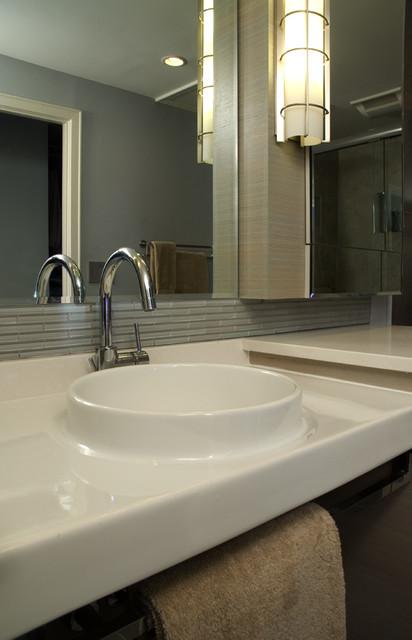 Bathroom Break bathroom
