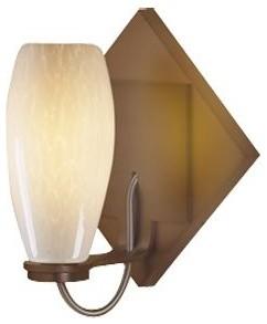 Ciro Mini Sconce contemporary-wall-lighting