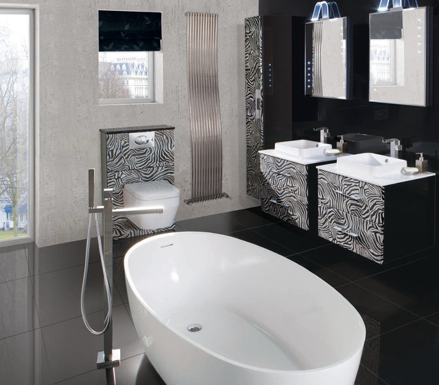 Fantastic Save More With EcoFriendly Bathroom Furniture And Fixtures Options