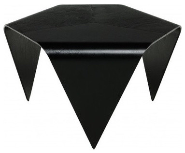 Trienna Table modern-coffee-tables