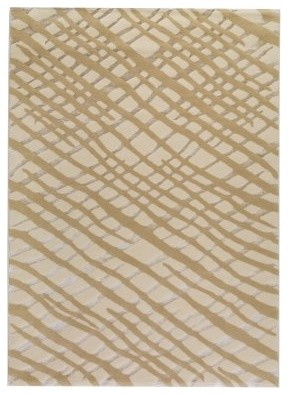 MAT The Basics Manchester 2016 Indoor Area Rug modern-rugs