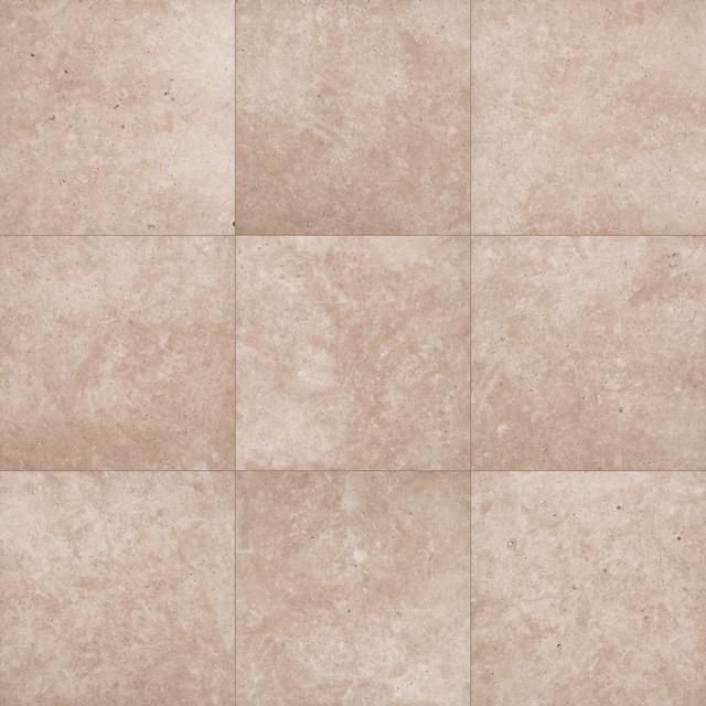 Borgona contemporary-wall-and-floor-tile