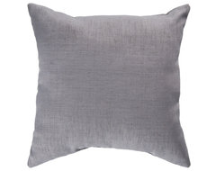 Outdoor Pillows contemporary pillows