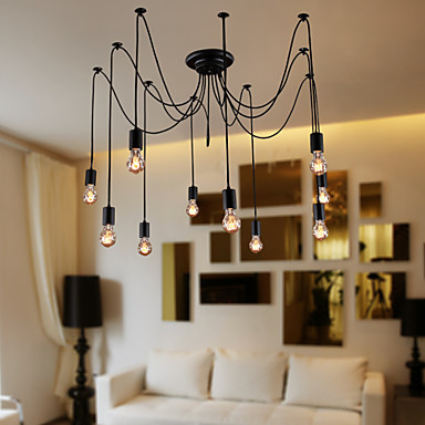 ceiling lights - eclectic - ceiling lighting - other metro - by ...