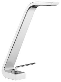 Webert Faucets and fixtures modern-bathroom-faucets