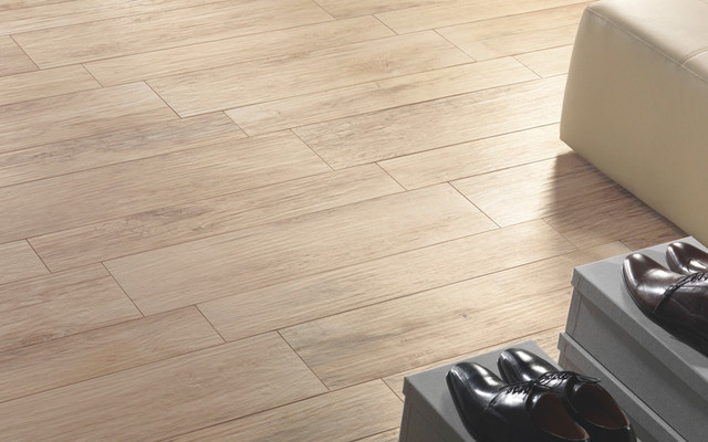Xilema Collection contemporary-wall-and-floor-tile